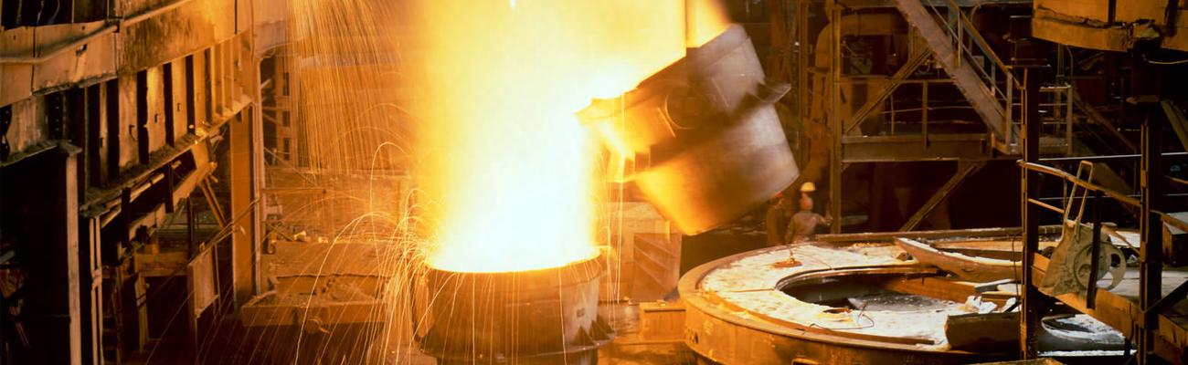Прием цвет металла в твери сдать медь в Макшеево